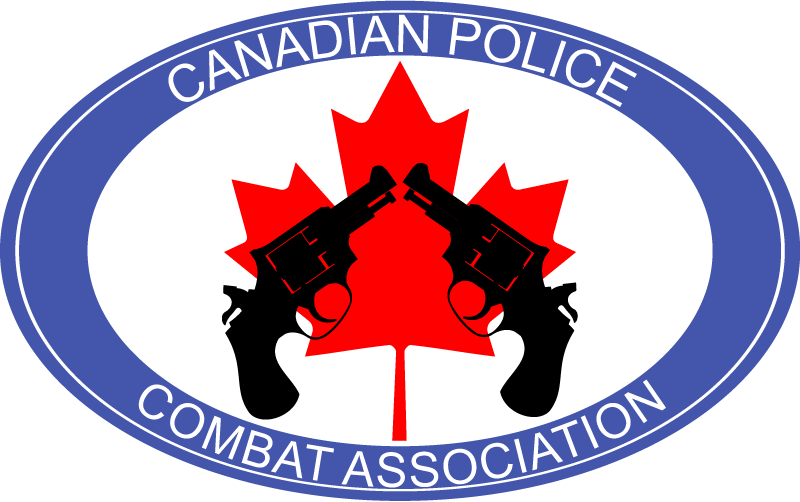 Canadian Police Combat Association